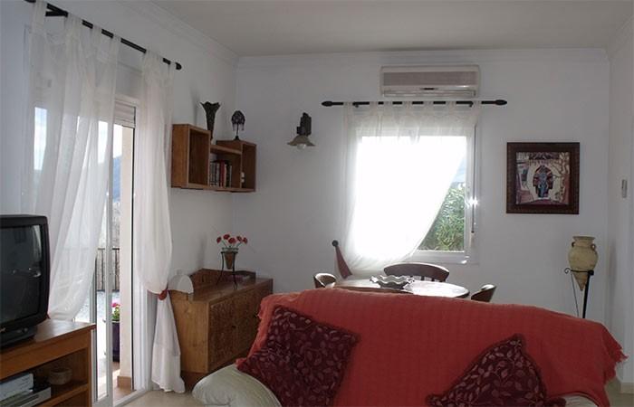 Casa Guisante de Olor4