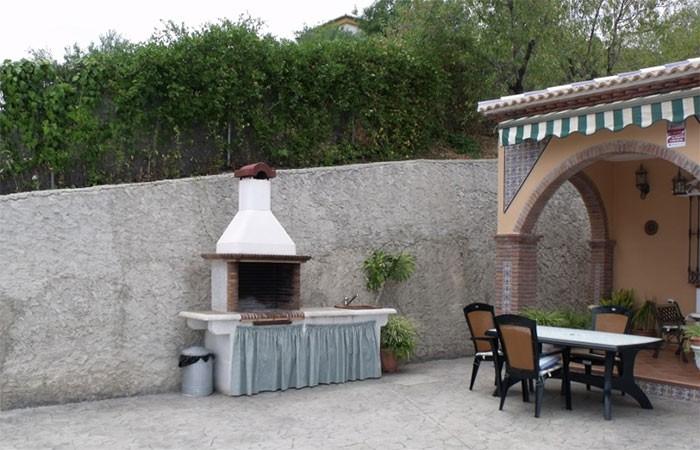 Casa La Trocha2