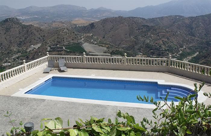 Casa La Trocha3