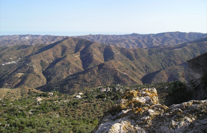View-from-Comares-(4)
