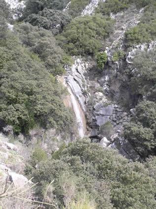 thewaterfalls