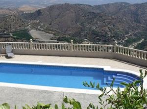 Casa La Trocha