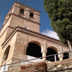 Day Trip to Velez Malaga