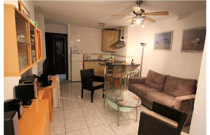 Torrox Apartment (13)