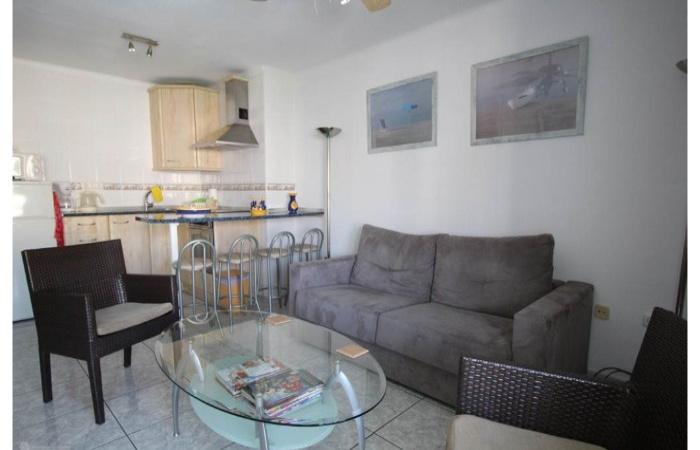 Torrox Apartment (25)